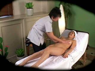 pijpen scène, ideaal spion seks, mooi spycam neuken