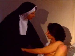 German Nun Porn: Free Hardcore Porn Video fa