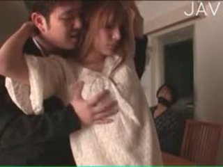 rated japanese, new cuckold best, most blowjob real