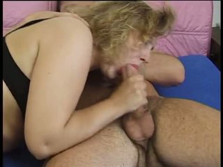 big boobs, matures movie, hq milfs
