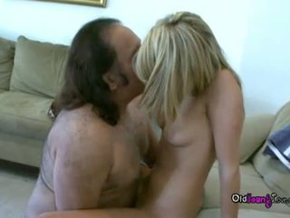 Ron jeremy sucking his dick