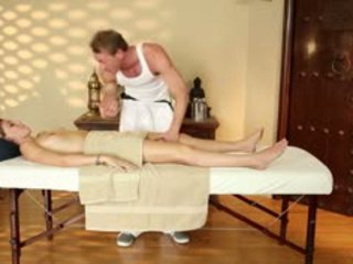 hot blowjob all, most babe more, quality massage hq