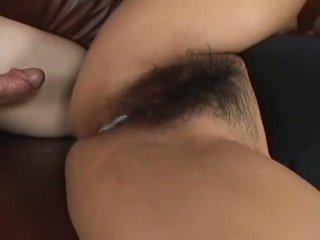 compilatie klem, hq creampie porno, hq xvideos porno