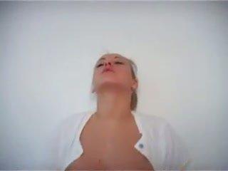 vers hd porn, beste vrouw porno