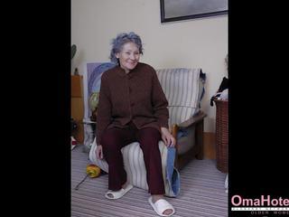 hottest granny thumbnail, fresh sex, full grannies porno