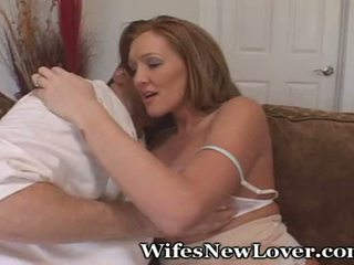 check voyeur any, couples see, hottest fantasy
