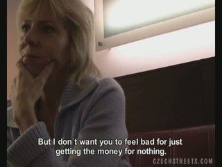 mehr realität schön, europäisch überprüfen, beobachten sex für geld alle