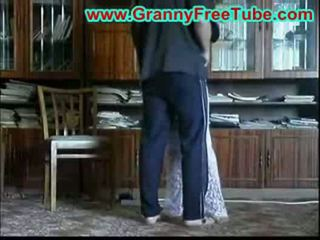 see pussyfucking ideal, ideal granny rated, realamateur see
