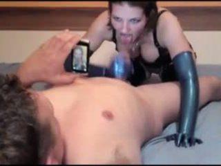 kijken hd porn, amateur mov
