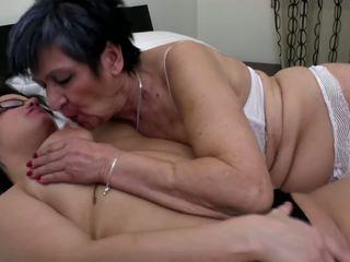 lesbians ideal, online grannies fun, matures