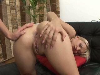 ideal foot fetish fun, hottest hd porn fun, real russian