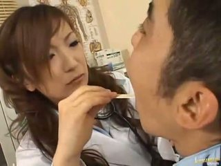 watch japanese fresh, bizzare, all asian girls great