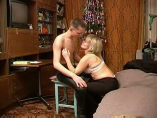 hq coed full, you student new, online boy