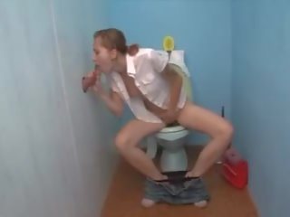 cum in de mond gepost, gloryhole, gratis eigengemaakt video-