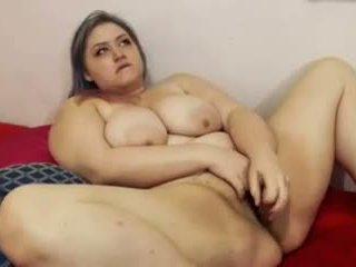 heetste grote borsten porno, nieuw seksspeeltjes video-, kwaliteit webcams