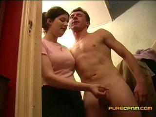 fresh voyeur scene, best flashing posted, nice masturbation