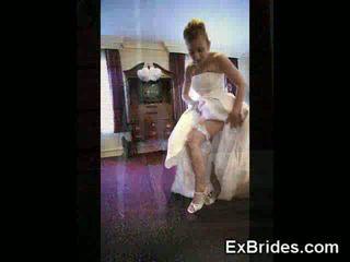 mooi uniform tube, online brides, controleren kousen mov