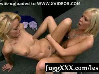lesbians great, quality lesbo fun, lesb rated