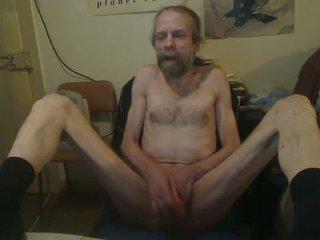 cam nice, rated gay, fun webcam