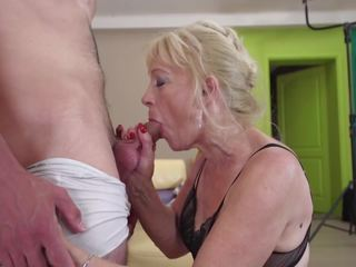 grannies all, great matures, you milfs nice