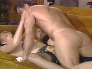 more vintage vid, check rocco siffredi movie, hd videos fucking