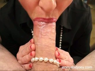 watch blow job full, rated close up fresh, check red head