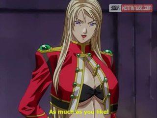 Discipline hentai subtitles amazing. Love