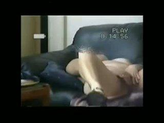 bbw, webcams, amateur