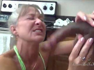 kijken gelaats seks, meest lang haar, vol interraciale gepost