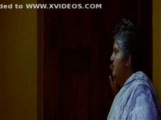 Indian actress divya dutta all hot scenes in hisss