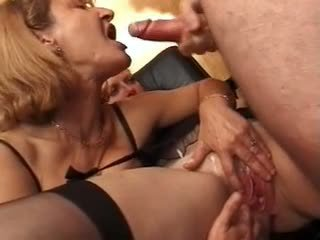 fun group sex posted, rated swingers, check milfs