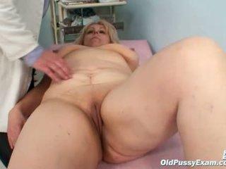 zien oud kanaal, plezier vagina mov, dokter tube