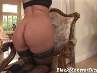 hottest big boobs all, matures, hot milfs