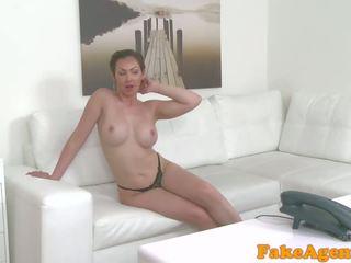 any reality tube, audition sex, pov video