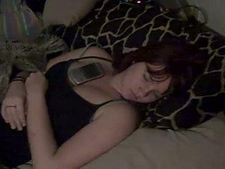 nieuw cumshot neuken, online sleep, online amateur kanaal