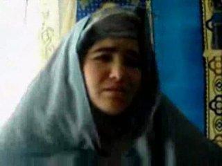 Tajik gadis fucked oleh yang pashton guy