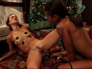 gratis seksspeeltjes porno, heetste lesbiennes vid, interraciale thumbnail
