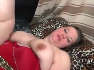 online francais neuken, meer porno, echt amateur klem