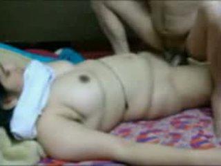 बड़े स्तन, milfs, भारतीय, कट्टर