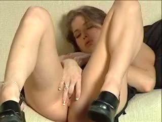 brunette porno, hq tieners, meer bbw porno