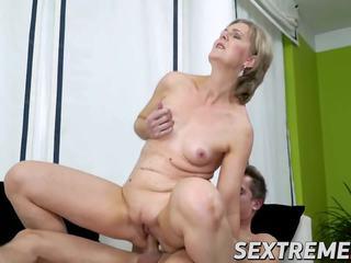 mooi matures gepost, mooi hd porn, meest 21 sextreme actie