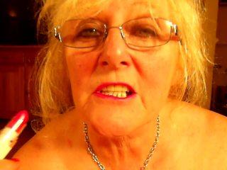 controleren pijpen, ideaal blondjes video-, brits