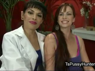 most shemale, tranny posted, hq fuck vid