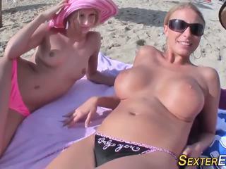 beste orale seks, meest dubbele penetratie, online vaginale sex actie