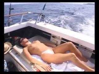 orale seks, nieuw vaginale sex scène, groot anale sex gepost