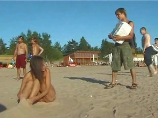 more young, teenager tube, great beach sex