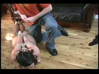 watch big boobs, online bbw, new hd porn fucking