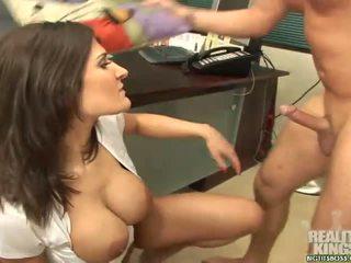 gratis hardcore sex kanaal, orale seks thumbnail, groot grote borsten porno