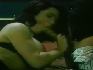 Sexy Erika Bella Anal Vintage 08, Free HD Porn ae