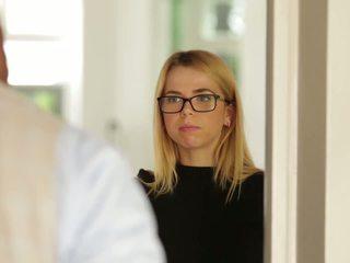Alina west loves gara gotak, mugt dark x porno 31